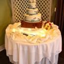 130x130 sq 1374879933121 7 21 13 cake
