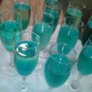 130x130 sq 1374880114232 blue champage