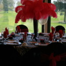 130x130_sq_1374880139667-black-red--white-table-setting