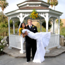 130x130 sq 1374880661524 zelena  zach at gazebo 6 23 13