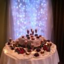 130x130 sq 1387401823560 dessert 12 6 1