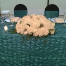 130x130 sq 1387404488158 sweetheart table 7 21 1