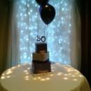 130x130 sq 1387413524855 cake 50th b da