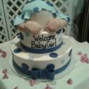 130x130 sq 1387413545861 cake baby gir