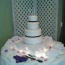 130x130 sq 1387413625994 cake 8 3 1