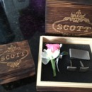 130x130 sq 1432691100724 grooms gift