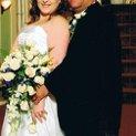 130x130 sq 1227535947109 wedding001
