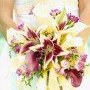 130x130 sq 1243947043877 bouquetupclose