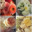 130x130 sq 1426647796020 bridal bouquets garden roses