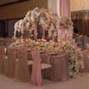 130x130 sq 1478726721323 best wedding planner fort worth 1