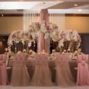 130x130 sq 1478726748104 best wedding planner fort worth 4