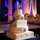 130x130 sq 1478726761525 indian wedding at hyatt regency dallas  2