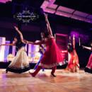 130x130 sq 1478726770245 indian wedding at hyatt regency dallas  4