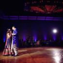 130x130 sq 1478726781151 indian wedding at hyatt regency dallas  5