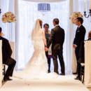 130x130 sq 1478726799190 wedding ceremony at magnolia hotel dallas 4