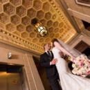 130x130 sq 1478726820443 wedding reception at magnolia hotel dallas 1
