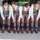130x130 sq 1478726915384 best dallas fort worth wedding planner 4
