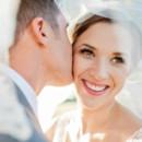 130x130 sq 1478727035869 best dallas fort worth wedding planner 17