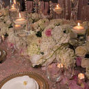 130x130 sq 1526916128 9122841798efa432 1478726727300 best wedding planner fort worth 2