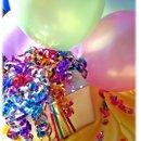 130x130 sq 1247505011677 birthday