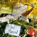 130x130 sq 1247505239005 justmarried