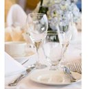 130x130 sq 1247505243302 placesetting
