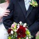 130x130 sq 1247505244224 weddingparty