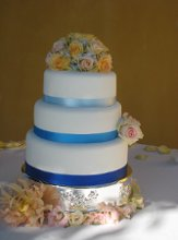 220x220 1227071258688 cakes118