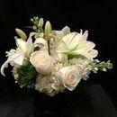 130x130 sq 1467928947 c29991d2391eee30 bridal