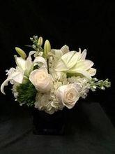220x220 1467928947 c29991d2391eee30 bridal