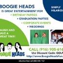 130x130_sq_1314213733590-boogieheads1