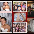 130x130 sq 1336237324425 photoboothpic2