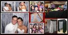 220x220 1336237324425 photoboothpic2