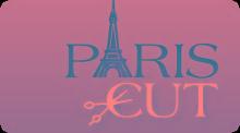 220x220 1292494977554 logo