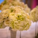 130x130 sq 1419095117652 cu bm bouquet