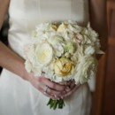 130x130 sq 1419095131253 wells bouquet