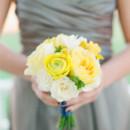 130x130 sq 1419095397829 marias bm bouquet