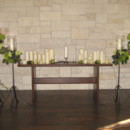 130x130 sq 1419095563655 green and purple candlestands