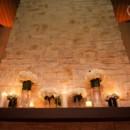 130x130 sq 1419096500976 bccc fireplace