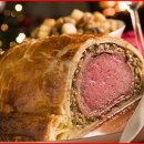 130x130 sq 1354040056350 beefwellington