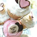 130x130 sq 1240414803234 cupcakes