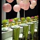 130x130_sq_1240414894000-minicakes14