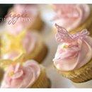 130x130_sq_1240414940062-pinkcupcakes01