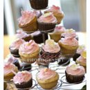 130x130 sq 1240414942250 pinkcupcakes02