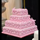 130x130_sq_1240414959328-pinkflowerscake02