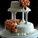 130x130 sq 1240414981578 weddingcaketiered