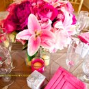 130x130 sq 1312308695626 5.2pinktablescapeinspiredoccasions
