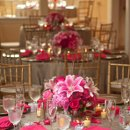 130x130 sq 1312308715720 5.4weddingtabledecorationspinkinspiredoccasions