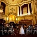 130x130 sq 1317224208972 palacetheatreweddingalbanyinspiredoccasionsweddingplanner121