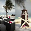 130x130 sq 1331682428728 playadelcarmenmexicodestinationweddingplannertaiayounis16300x224